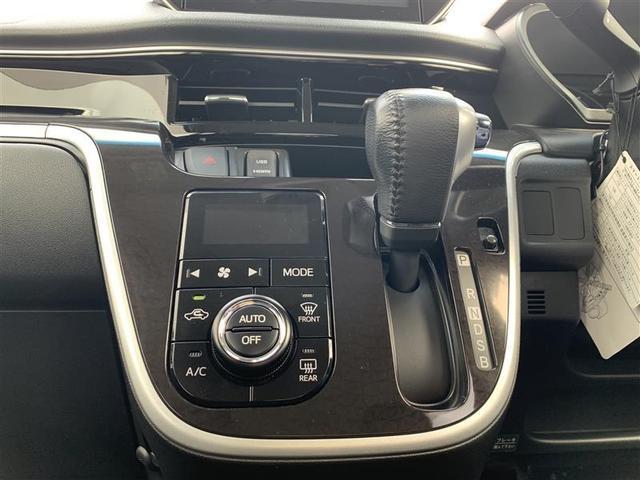カスタム RS ハイパーリミテッドSAIII フルセグ メモリーナビ DVD再生 ミュージックプレイヤー接続可 バックカメラ 衝突被害軽減システム LEDヘッドランプ 記録簿(14枚目)