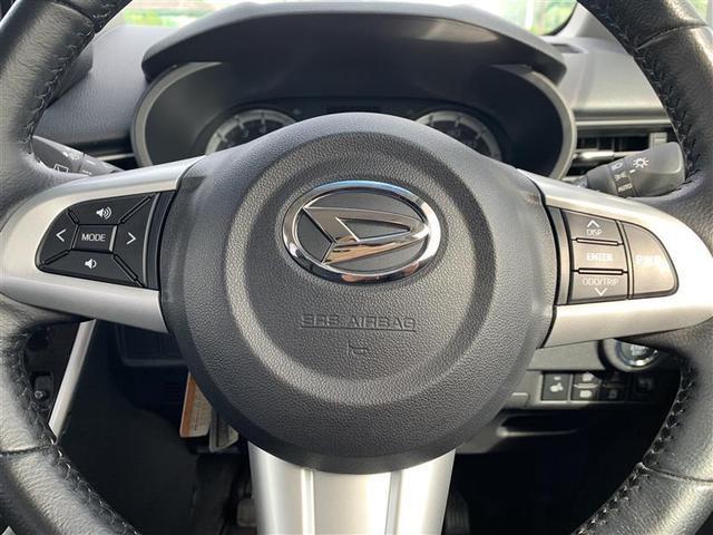 カスタム RS ハイパーリミテッドSAIII フルセグ メモリーナビ DVD再生 ミュージックプレイヤー接続可 バックカメラ 衝突被害軽減システム LEDヘッドランプ 記録簿(16枚目)