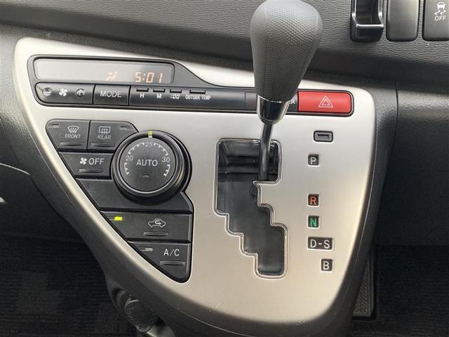 プラタナ ワンセグ メモリーナビ ミュージックプレイヤー接続可 バックカメラ ETC 電動スライドドア 乗車定員7人 3列シート 記録簿(13枚目)