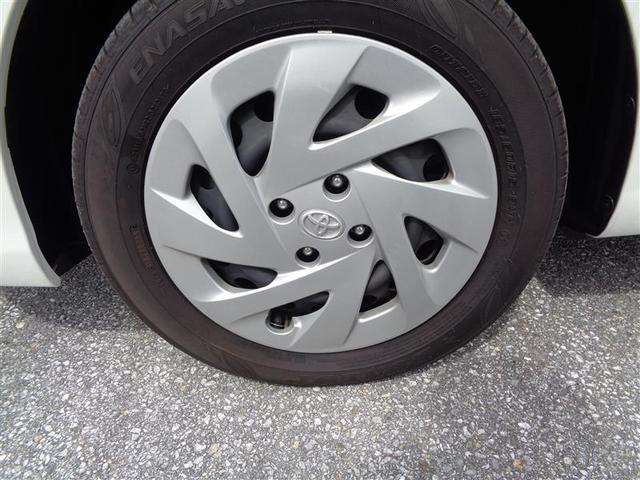 タイヤサイズ 185/60R15