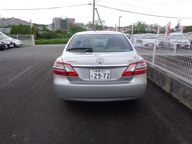 中古車買うなら先ずは沖縄トヨタのお店を覗いてみませんか♪
