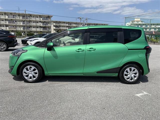 トヨタセーフティセンスは運転支援装置によって運転者を補助し安全で快適なドライブを支援します。