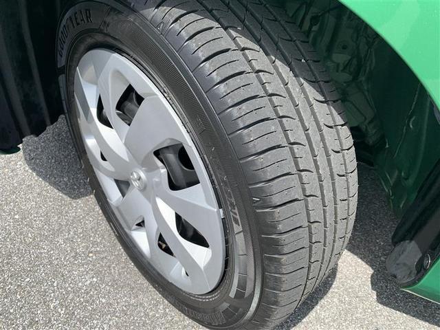 タイヤサイズ・185/60R15 84H