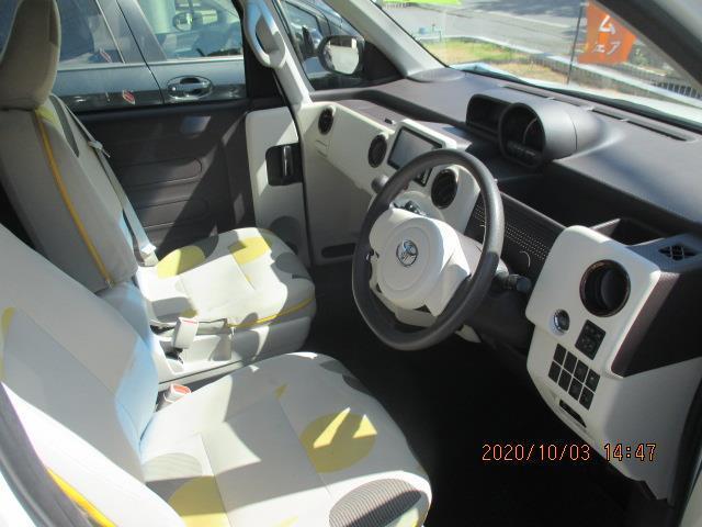 「トヨタ」「ポルテ」「ミニバン・ワンボックス」「沖縄県」の中古車11