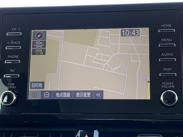 ハイブリッド G-X メモリーナビ ミュージックプレイヤー接続可 バックカメラ 衝突被害軽減システム ETC LEDヘッドランプ 記録簿(12枚目)