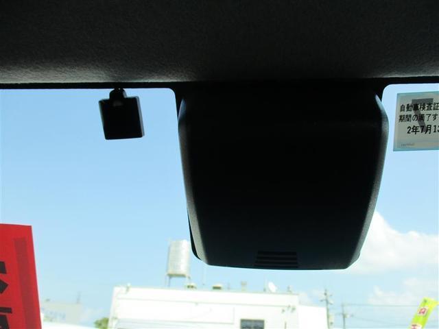 X S ワンセグ メモリーナビ バックカメラ ETC 電動スライドドア 記録簿(14枚目)