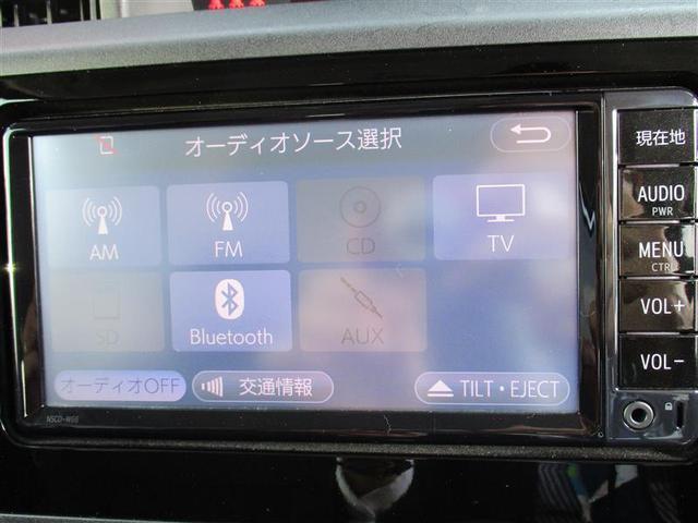 X S ワンセグ メモリーナビ バックカメラ ETC 電動スライドドア 記録簿(20枚目)