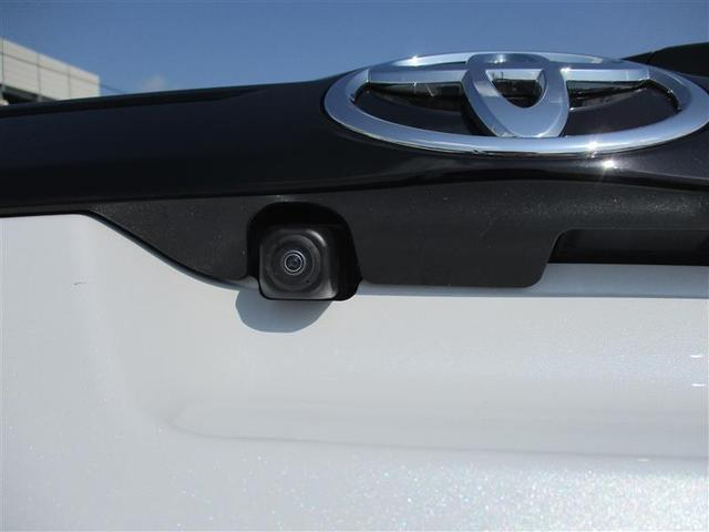 Z ワンセグ メモリーナビ バックカメラ 衝突被害軽減システム ETC LEDヘッドランプ 記録簿(4枚目)