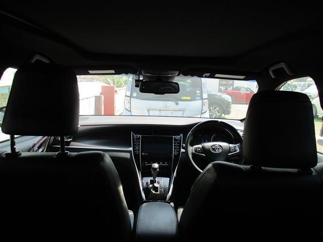 プレミアム アドバンスドパッケージ スタイルモーヴ サンルーフ 4WD フルセグ メモリーナビ バックカメラ ETC LEDヘッドランプ 記録簿(5枚目)