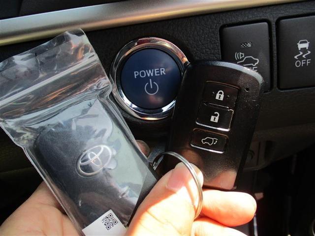 プレミアム アドバンスドパッケージ スタイルモーヴ サンルーフ 4WD フルセグ メモリーナビ バックカメラ ETC LEDヘッドランプ 記録簿(9枚目)