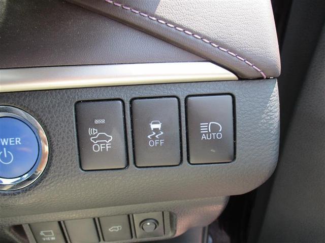 プレミアム アドバンスドパッケージ スタイルモーヴ サンルーフ 4WD フルセグ メモリーナビ バックカメラ ETC LEDヘッドランプ 記録簿(10枚目)