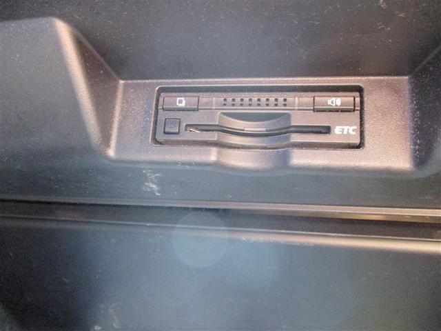プレミアム アドバンスドパッケージ スタイルモーヴ サンルーフ 4WD フルセグ メモリーナビ バックカメラ ETC LEDヘッドランプ 記録簿(12枚目)