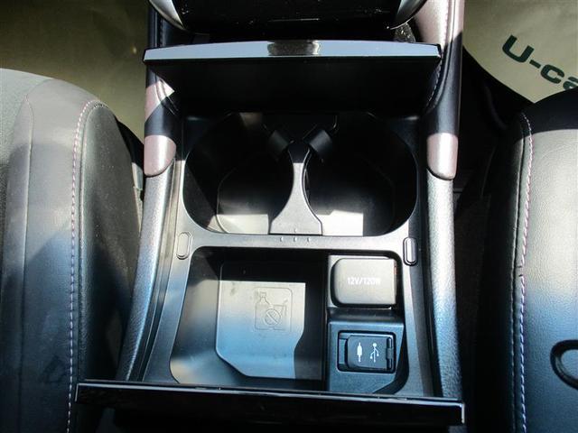 プレミアム アドバンスドパッケージ スタイルモーヴ サンルーフ 4WD フルセグ メモリーナビ バックカメラ ETC LEDヘッドランプ 記録簿(18枚目)