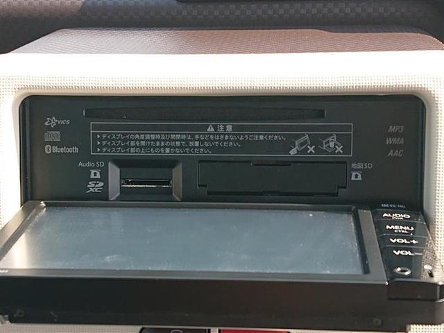 ウェルキャブ 福祉車両 ワンセグ メモリーナビ 電動スライドドア(6枚目)