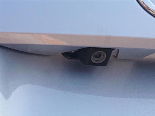 ウェルキャブ 福祉車両 ワンセグ メモリーナビ 電動スライドドア(13枚目)
