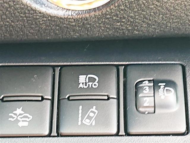 プッシュスタートエンジン
