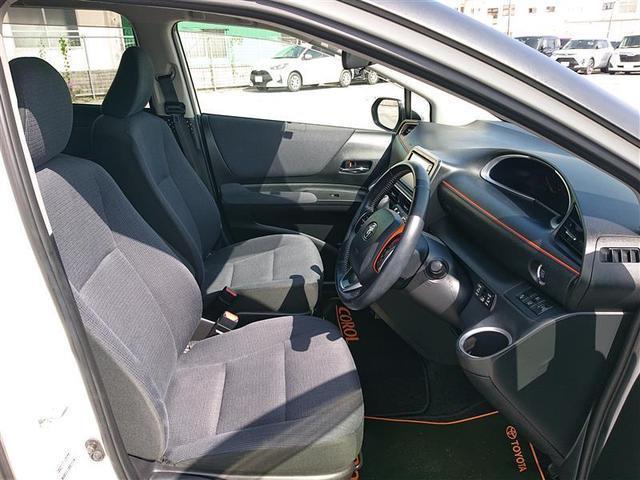 G ワンセグ ミュージックプレイヤー接続可 バックカメラ 衝突被害軽減システム 両側電動スライド 乗車定員7人 3列シート 記録簿(12枚目)