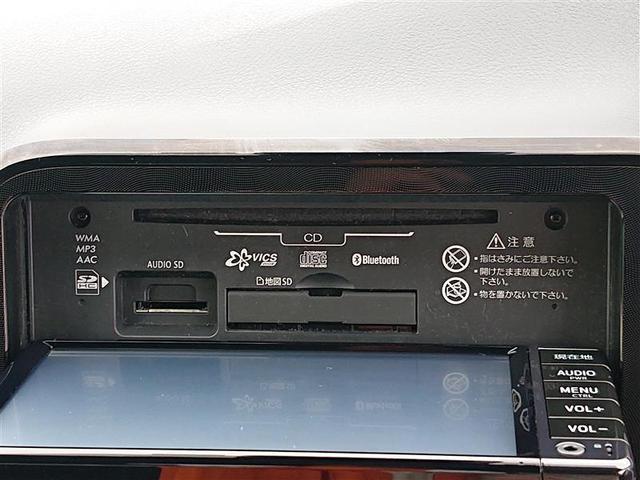 X ワンセグ ミュージックプレイヤー接続可 バックカメラ 衝突被害軽減システム ETC LEDヘッドランプ 乗車定員7人 3列シート 記録簿(6枚目)