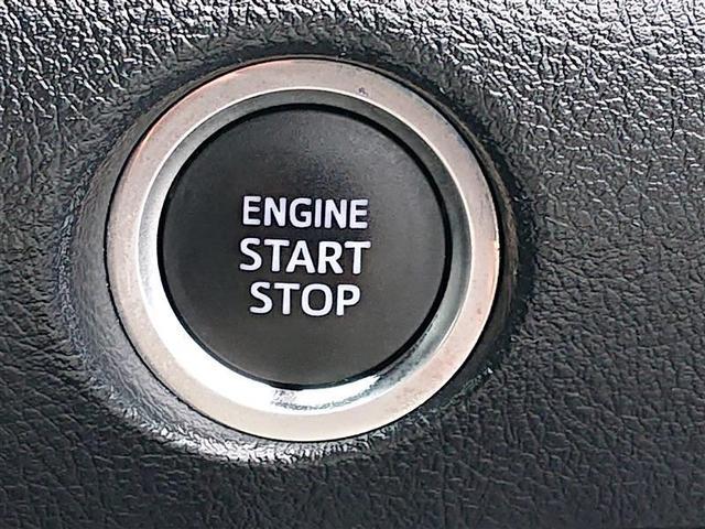 X ワンセグ ミュージックプレイヤー接続可 バックカメラ 衝突被害軽減システム ETC LEDヘッドランプ 乗車定員7人 3列シート 記録簿(9枚目)