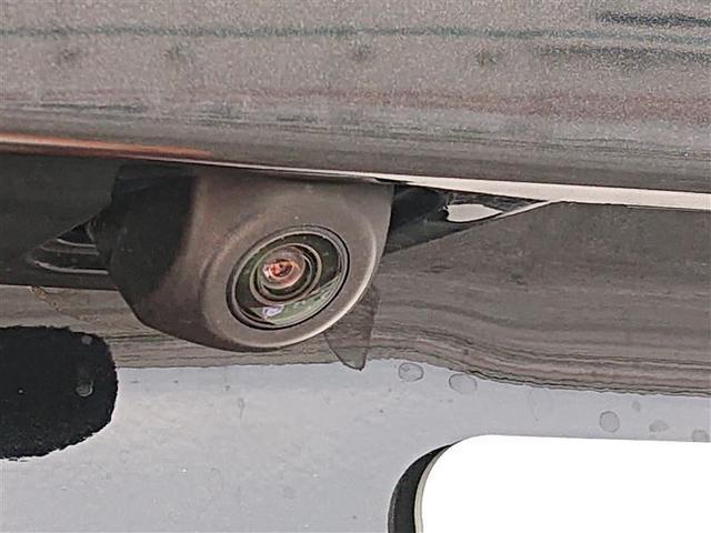 X ワンセグ ミュージックプレイヤー接続可 バックカメラ 衝突被害軽減システム ETC LEDヘッドランプ 乗車定員7人 3列シート 記録簿(17枚目)