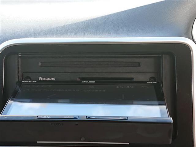 ハイブリッド ファンベースG メモリーナビ ミュージックプレイヤー接続可 バックカメラ 衝突被害軽減システム ETC ドラレコ 両側電動スライド ウオークスルー 記録簿(8枚目)