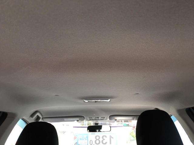トヨタ アクア S スマートキー アイドリングストップ