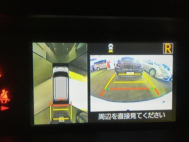 「トヨタ」「タンク」「ミニバン・ワンボックス」「沖縄県」の中古車8