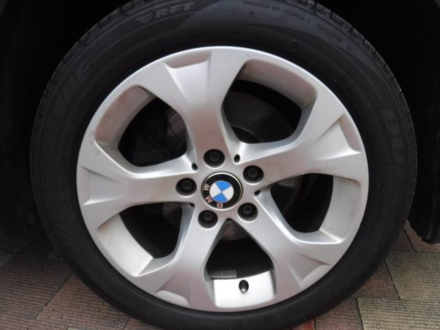 「BMW」「X1」「SUV・クロカン」「沖縄県」の中古車6