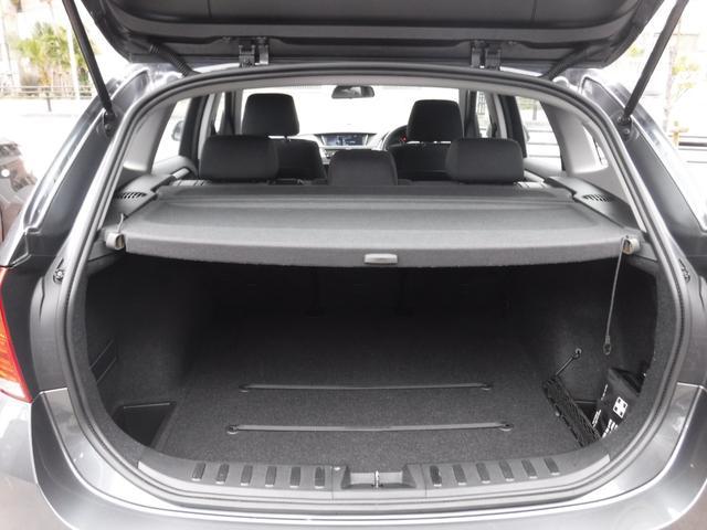 「BMW」「X1」「SUV・クロカン」「沖縄県」の中古車8