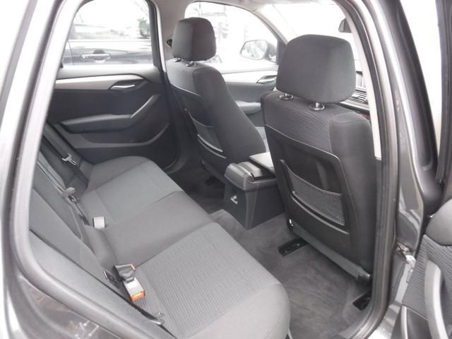 「BMW」「X1」「SUV・クロカン」「沖縄県」の中古車11