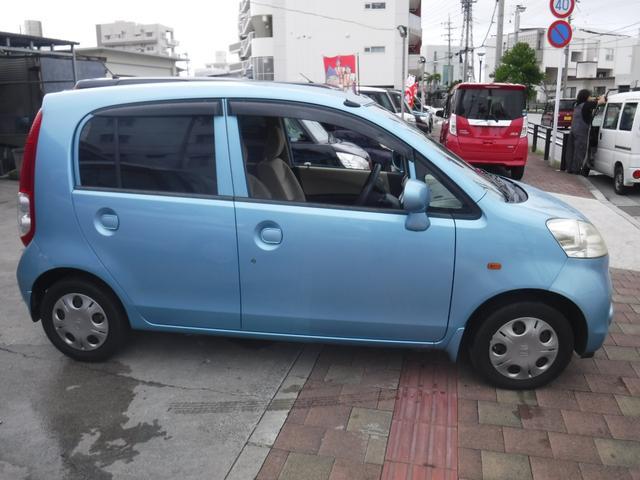 「ホンダ」「ライフ」「コンパクトカー」「沖縄県」の中古車4
