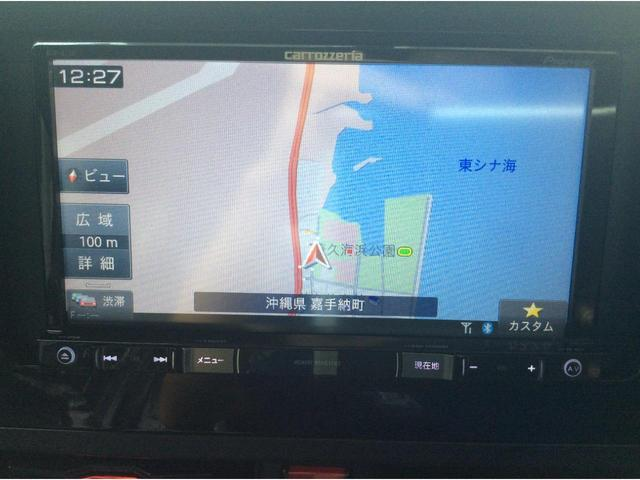 X SAII 電動スライドドア スマートアシストII ナビ Bluetoothオーディオ(9枚目)