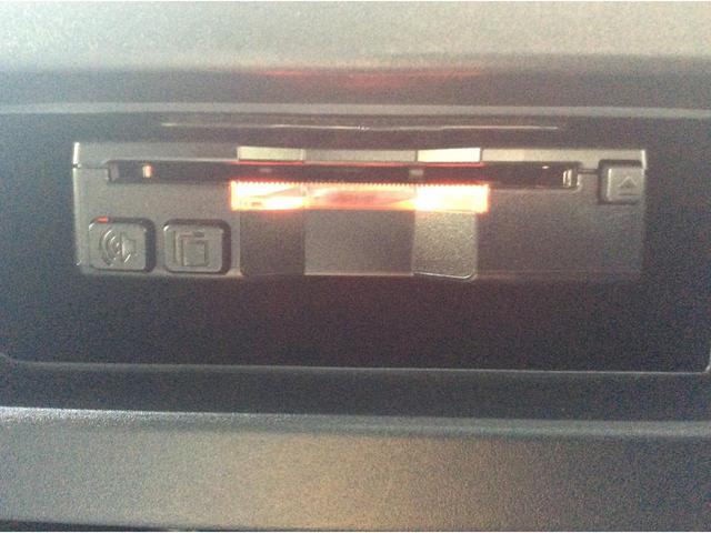 X SAII 電動スライドドア スマートアシストII ナビ Bluetoothオーディオ(11枚目)