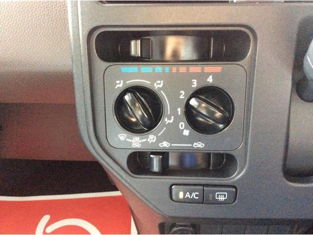 X SAII 電動スライドドア スマートアシストII ナビ Bluetoothオーディオ(15枚目)