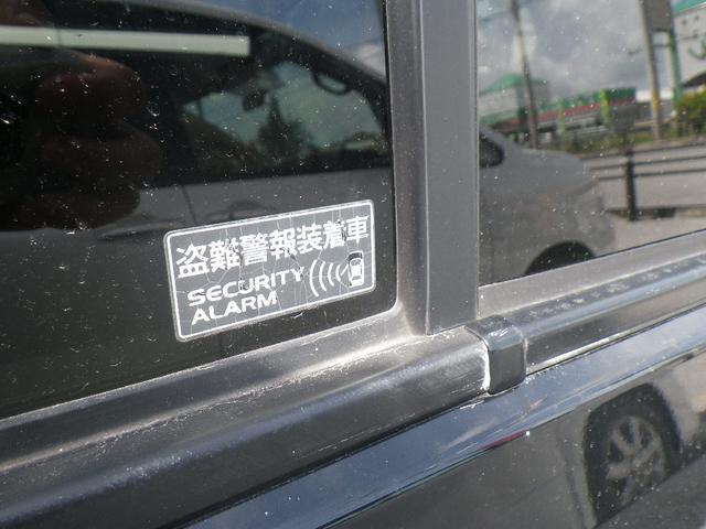 T ブロスシートカバー 車高調 メモリーナビ 純正アルミ(12枚目)