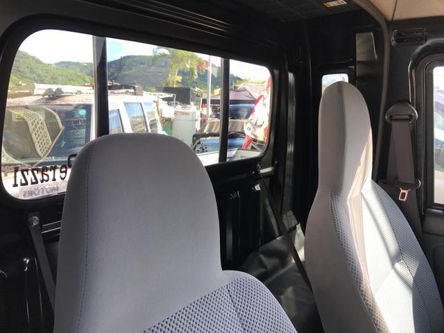 「ダイハツ」「ハイゼットトラック」「トラック」「沖縄県」の中古車16
