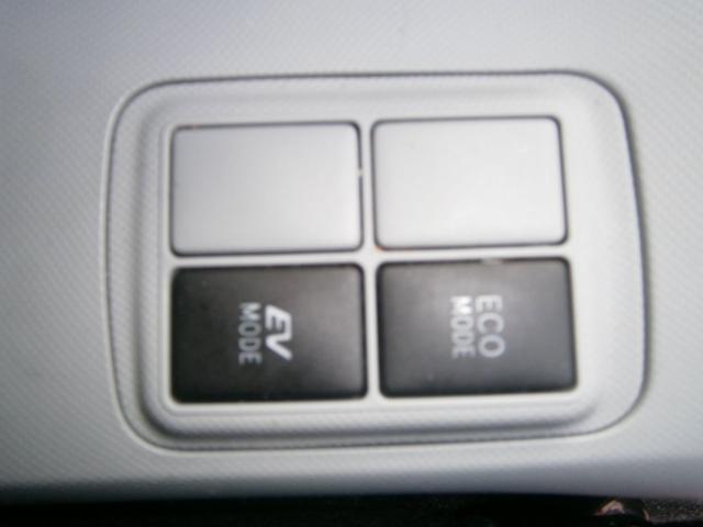 「トヨタ」「アクア」「コンパクトカー」「沖縄県」の中古車22