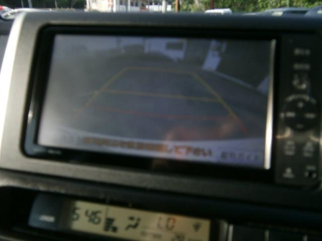 「トヨタ」「ウィッシュ」「ミニバン・ワンボックス」「沖縄県」の中古車10