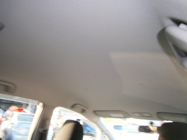 「トヨタ」「ウィッシュ」「ミニバン・ワンボックス」「沖縄県」の中古車12