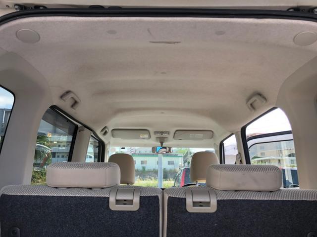 「ダイハツ」「タント」「コンパクトカー」「沖縄県」の中古車13