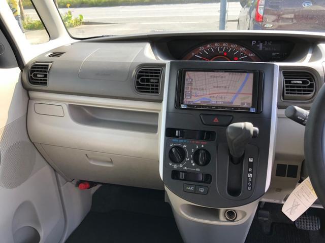 「ダイハツ」「タント」「コンパクトカー」「沖縄県」の中古車17