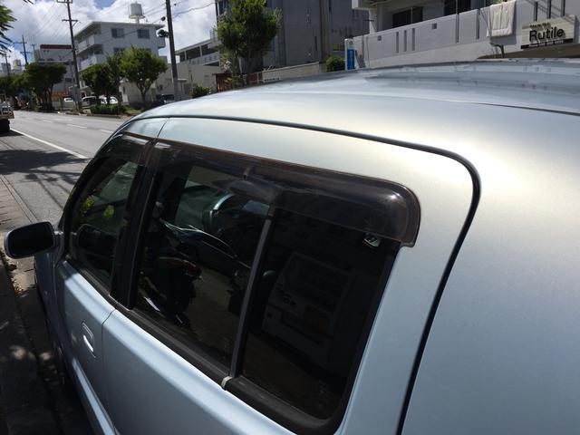 トヨタ WiLL サイファ 1.3L CD ナビ AT