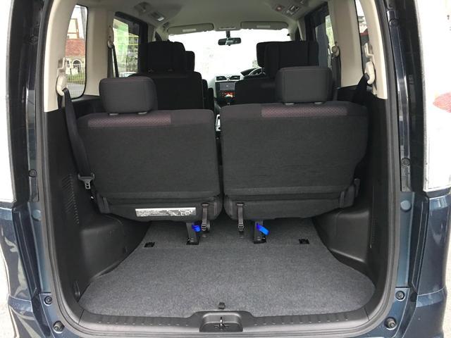 日産 セレナ ハイウェイスター Vセレクション リア両側自動ドア