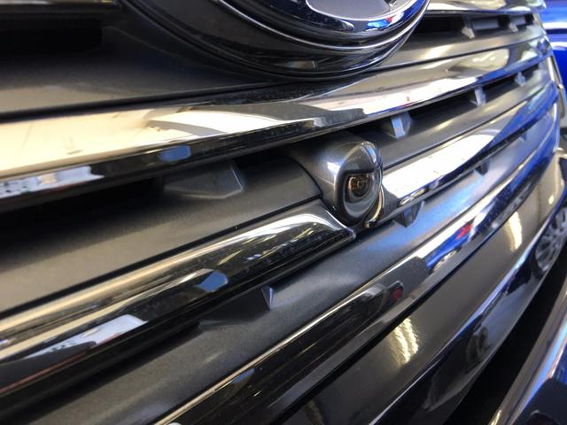 トヨタ ヴェルファイア 2.4Z メーカーナビ フリップダウンモニター 両側パワスラ