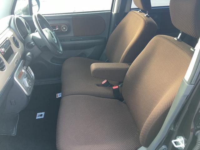 ガリバーご購入時にG'zoxガラスコーティングの施工も有償にて承ります!輝き・防汚・撥水・防護の4つの効果が約2年間(保管状況にもよります)持続!!いつも綺麗な愛車をご提供致します!!