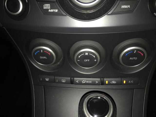 マツダ アクセラスポーツ 20S-スカイアクティブ バックカメラ HID ETC
