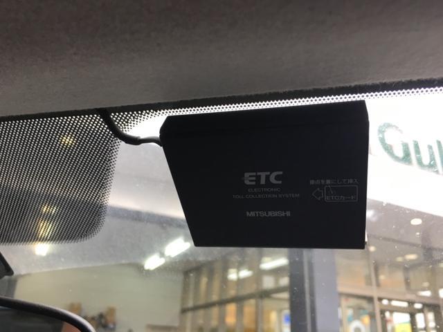 20CS 社外HDDナビ 両側パワースライド キーレス(17枚目)
