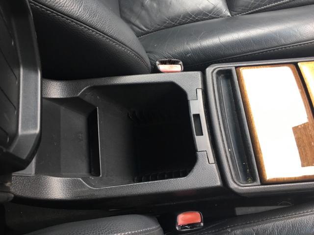 3.2 SE AWD 黒レザーシート パワーシート キーレス(19枚目)