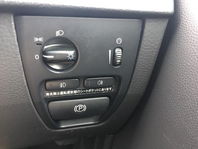 3.2 SE AWD 黒レザーシート パワーシート キーレス(20枚目)