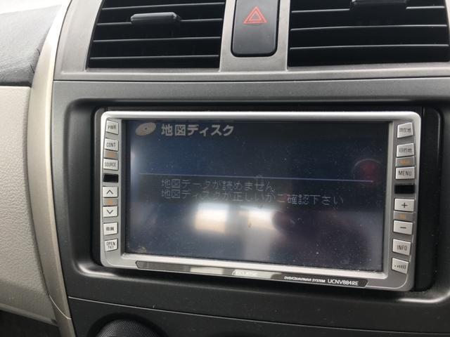 X 純正ナビ キーレス ETC(14枚目)